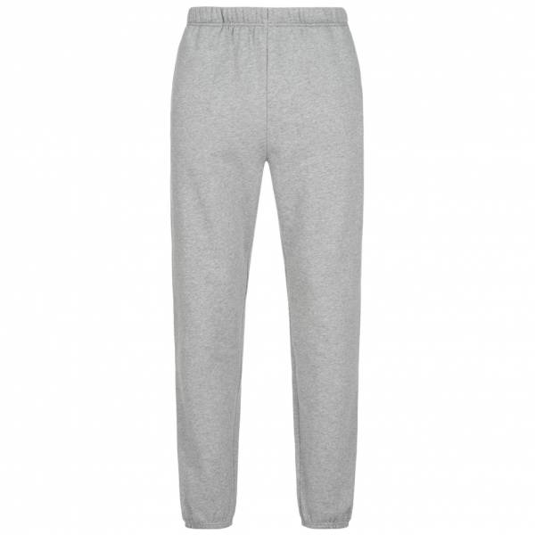 Mitchell & Ness Herren Sweat Hose SWEAT-GRY