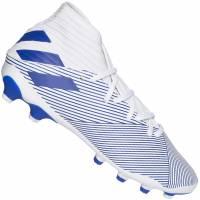 adidas Nemeziz 19.3 MG Kinder Fußballschuhe EG7217