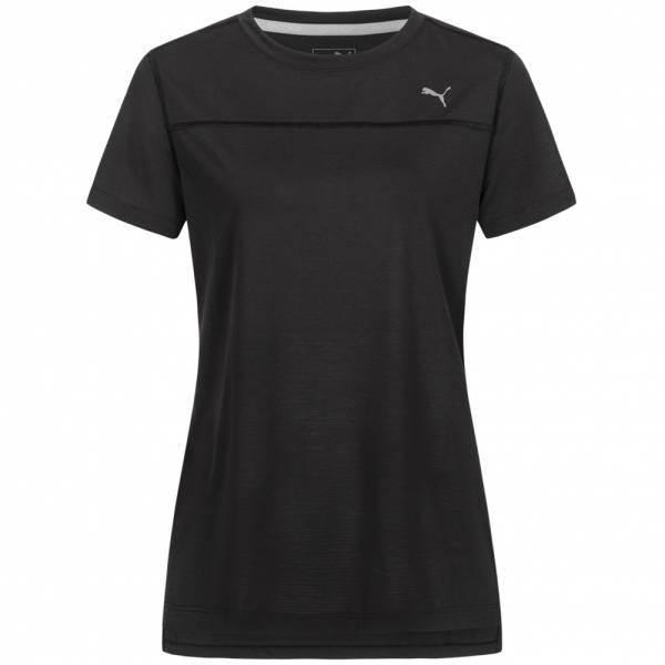 PUMA Ignite Damen Sport T-Shirt 516673-01