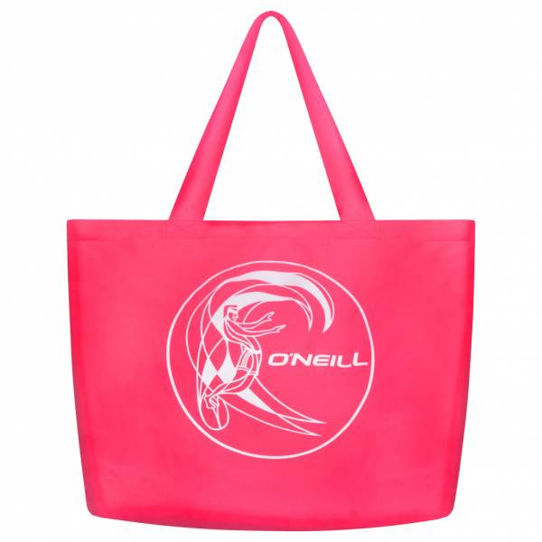O'NEILL Everyday Shopping Bag 8A9016-4091