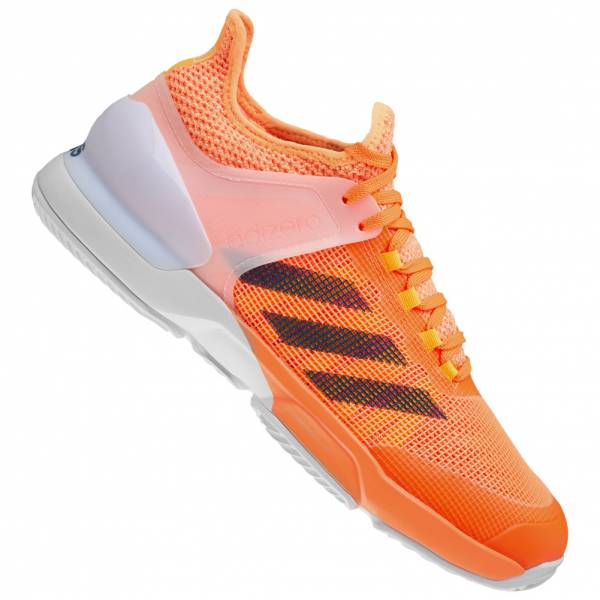 Adizero Adidas S82209 2 Hommes Chaussures Ubersonic Tennis De NnvO0wm8