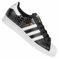 adidas Originals Superstar Damen Schuhe FV3327