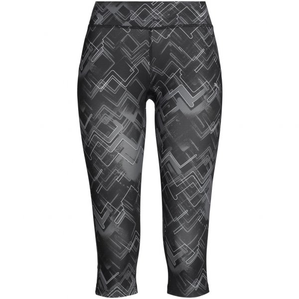PUMA Color Me Up Damen 3/4 Tight Fitness Leggings 511485-01