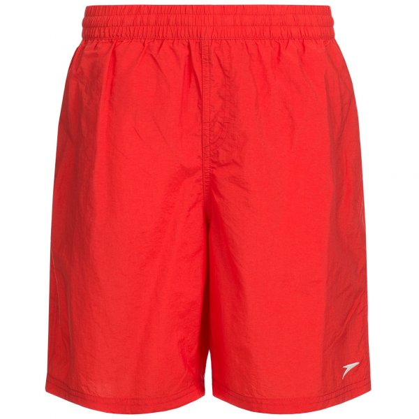 Speedo Aquapack Junior Badeshort Badehose 8078594744