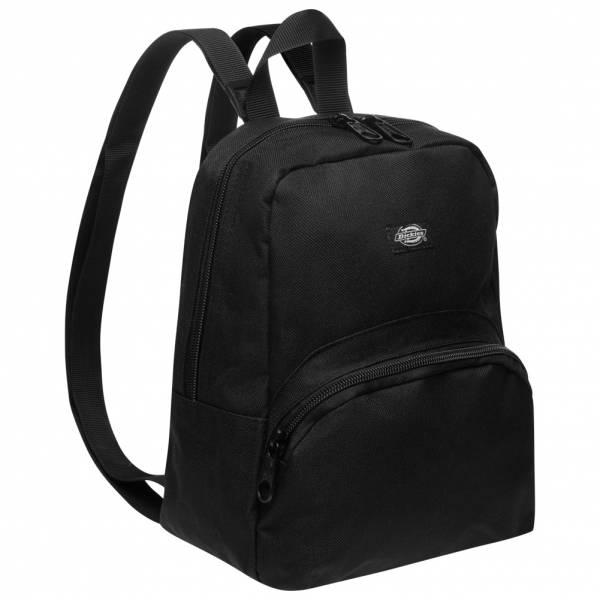 Dickies West Branch Backpack DK843007BLK