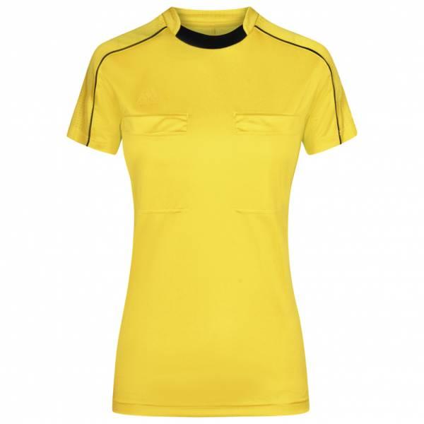 adidas Referee 16 Damen Schiedsrichter Trikot AH9801