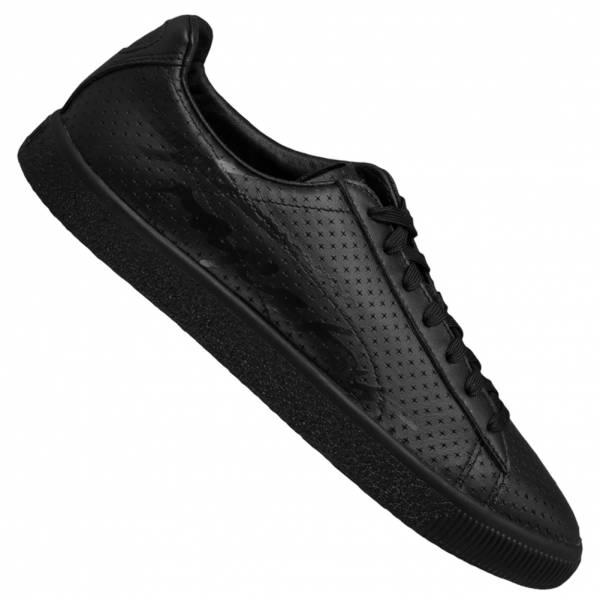 7651222cc6 PUMA x Trapstar Clyde Sneaker hommes perforés 364714-01 | sport ...