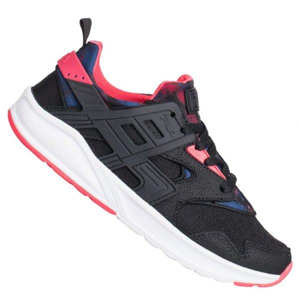 FILA Fleetwood Low Damen Sneaker 4010270.YGM
