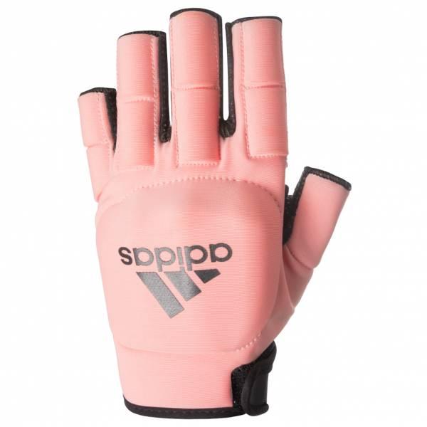 adidas OD Glove Glow Hockey Handschuhe EV6368