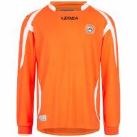 Udinese Calcio Legea Hommes Maillot third à manches longues