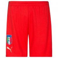 Italien PUMA Herren Torwart Shorts 733866-01