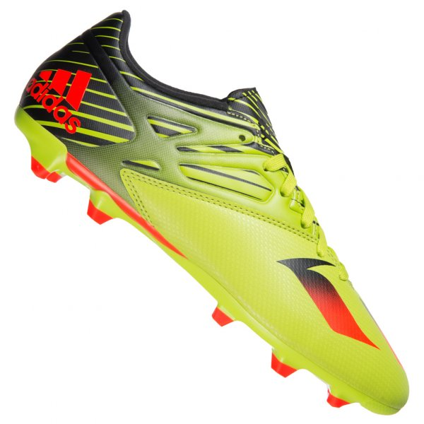 adidas Messi 15.3 FG / AG Herren Fußballschuhe S74689