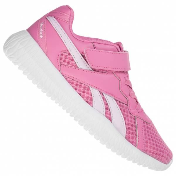 Reebok Flexagon Energy 2.0 ALT Mädchen Sneaker EH2122