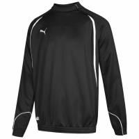 PUMA PowerCat Herren 1/2 Zip Trainings Sweatshirt 652063-03