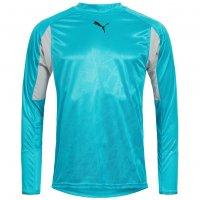 PUMA V1.06 Goalkeeper Jersey Torwarttrikot 700255-02