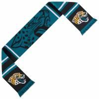 Jacksonville Jaguars NFL Colour Rush Bufanda de aficionado SCFNFCLRSHJJ