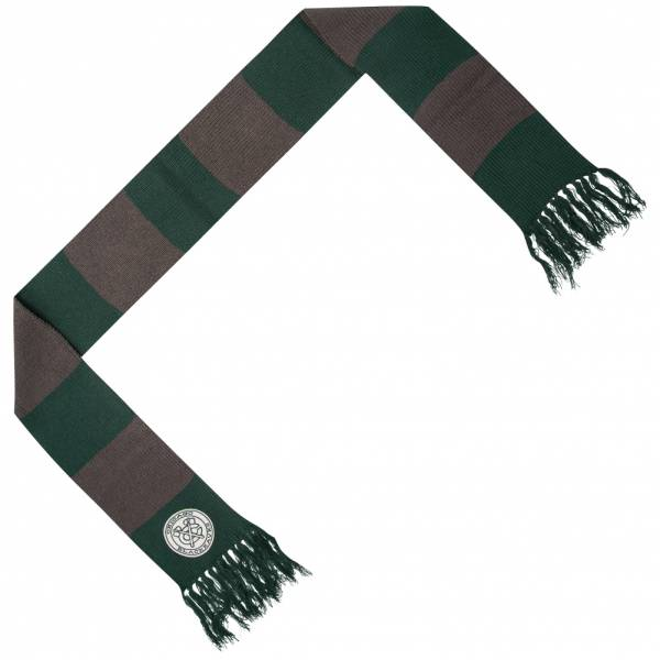 '47 Brand Chicago Blackhawks NHL Scarf First String Fansjaal