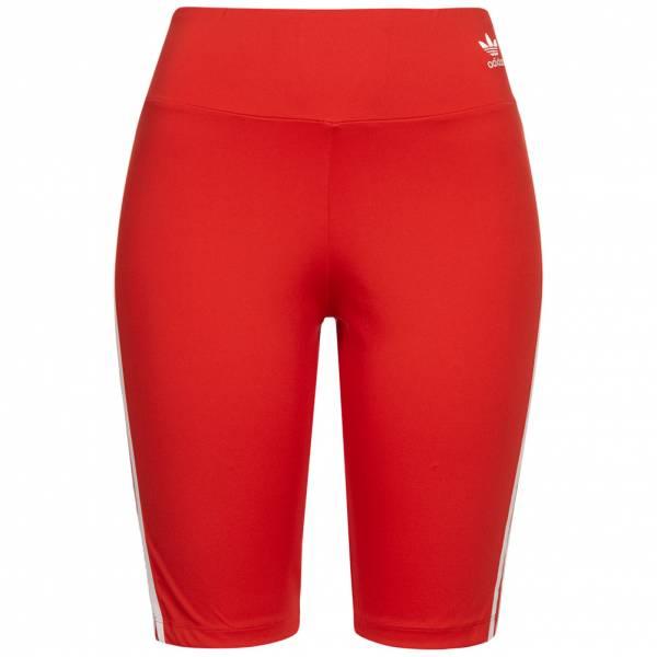 adidas Originals Biker Damen Shorts FM2599