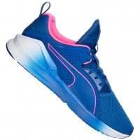 PUMA Fierce Lace Damen Fitness Trainingsschuhe 189460-01