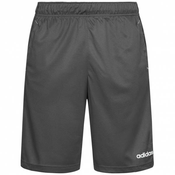 adidas Essentials Herren Shorts GD0507