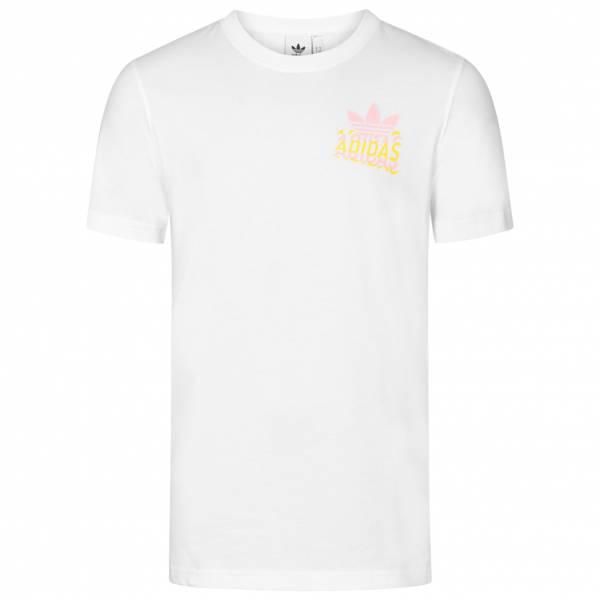 adidas Originals Multi Fade SP Herren T-Shirt FM3379