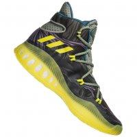 adidas Crazy Explosive Herren Basketballschuhe B72723