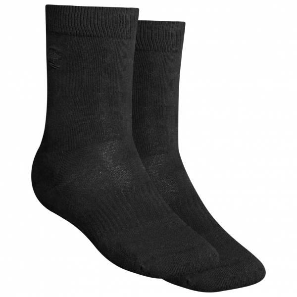 Timberland Winthrop Crew Socks A1852-001