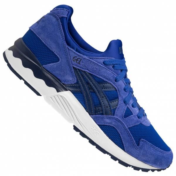 ASICS Tiger GEL-Lyte V Sneaker H733N-4549