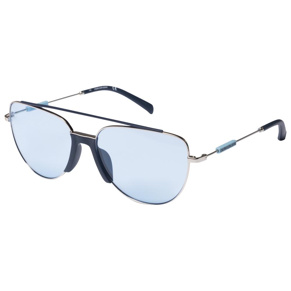 Calvin Klein Jeans Sonnenbrille CKJ18101S-045