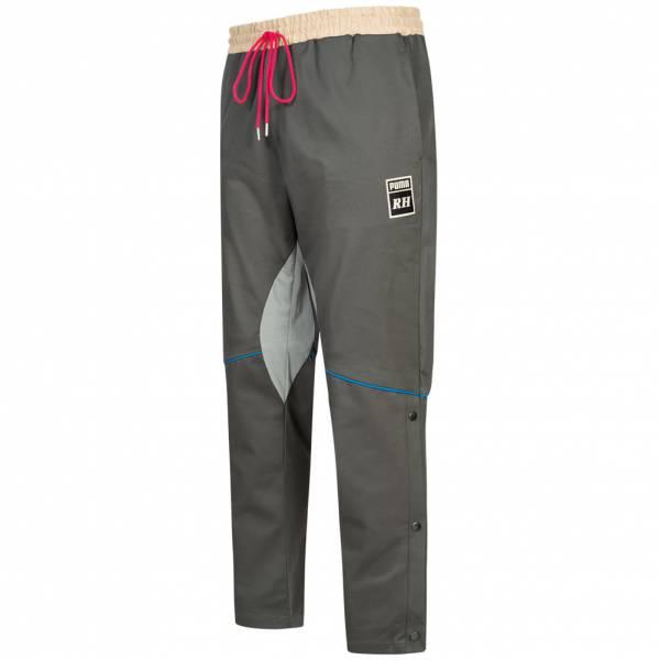 PUMA x RHUDE Woven Pants Herren Hose 596756-81