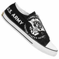 U.S.Army Mission Herren Sneaker 80SMS102M