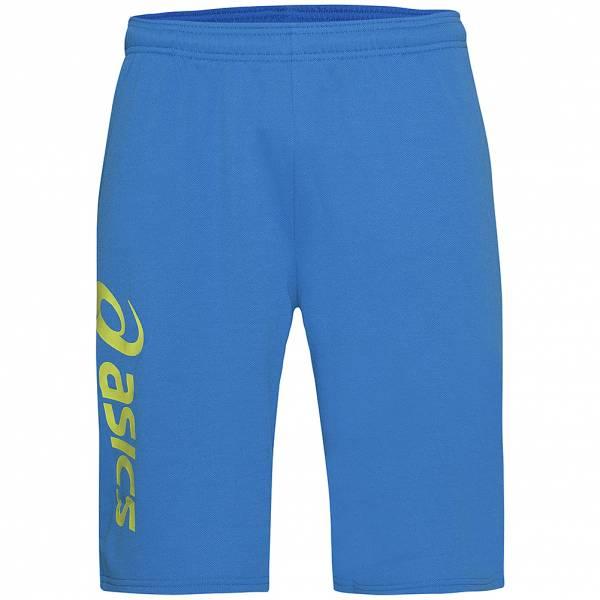 ASICS Omega Long Herren Sport Shorts 127201-434L