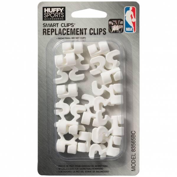 Siatka do koszykówki Spalding do koszykówki z zaczepem 300164901