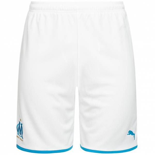 Olympique Marseille PUMA Herren Shorts 755679-01