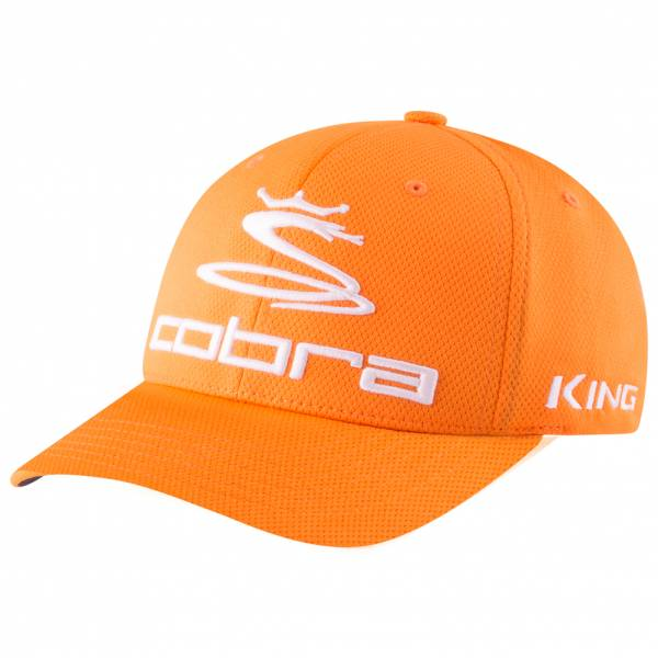 COBRA by PUMA Golf Pro Tour Cap 909206-05