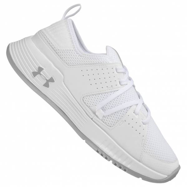 Under Armour Showstopper 2.0 Herren Trainingsschuhe 3020542-102