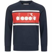 Diadora Spectra Herren Crew Sweatshirt 502.173768-C7510