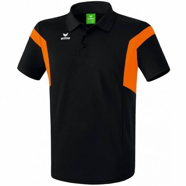 Erima Classic Team Polo Shirt 111648