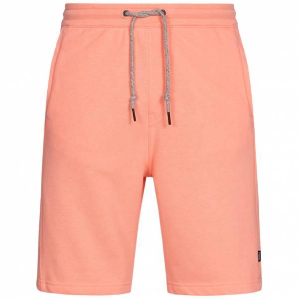 O'NEILL Cali Jogger Herren Sweat Shorts 9A2516-4096