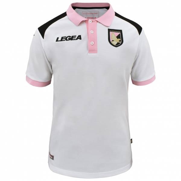 US Palermo Legea Polo-Shirt PLM240-0311