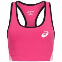 ASICS Essential Damen Sport BH 130817-0286