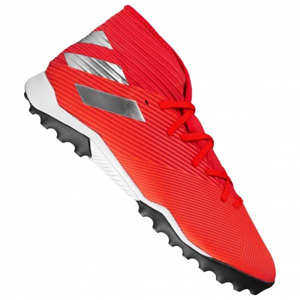 adidas Nemeziz 19.3 TF Multinocken Fußballschuhe F34427