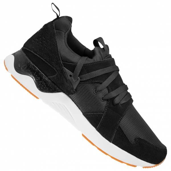 852b537cf3784 ASICS GEL-Lyte V Sanze Sneaker H816L-9090 ...