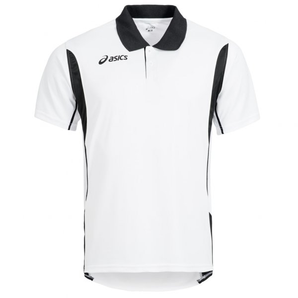 ASICS Herren Polo-Shirt Smash T257Z7-0190
