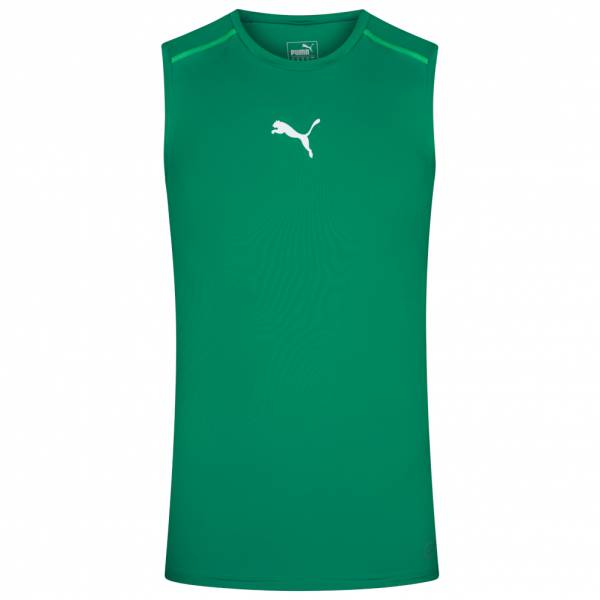 PUMA PowerCELL Herren Funktionsshirt Tank Top 654614-05