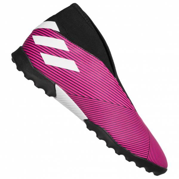 adidas Nemeziz 19.3 LL TF Kinder Fußballschuhe EF8849