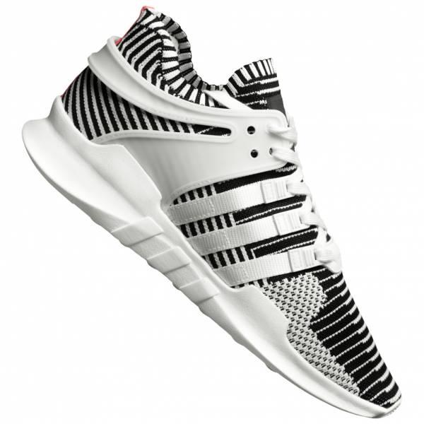 low priced b9db6 5dea9 adidas Originals EQT Support ADV Primeknit Sneaker Equipment