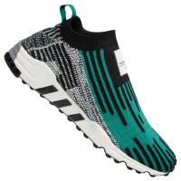 adidas Originals EQT Support SK Primeknit Sneaker B37523