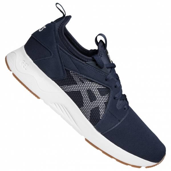 ASICS GEL-Lyte V RB Sneaker 1193A048-400