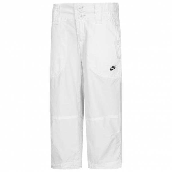 Nike Girl Capri Trousers 263927-100